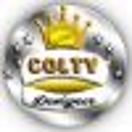 coltty