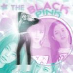 theblackpink