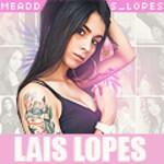laiis_lopes