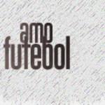 amofutebol