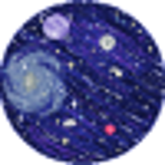 galaxyfamily