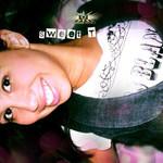 sweet_t