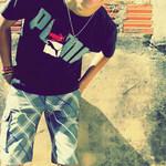 loverboyy