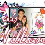thas2william