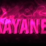 daayanee