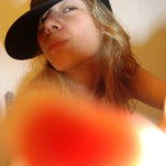 loira_vip