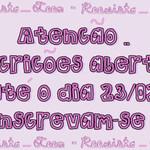 reevista_teen