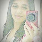 mayrah