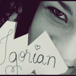igorian