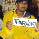 thingslove