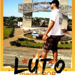luuizax3