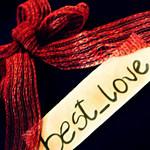 best_l0ve