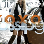 gossipgirl_here