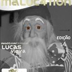 maluc4tion