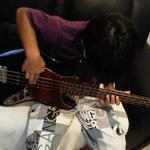 japa_guitarr