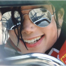 thebest_mj