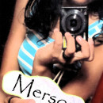 merson22kinho
