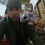 ghuu_gatinho_