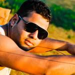 jhonatha