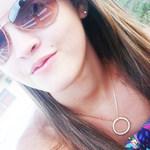 lorenna_rinaldii