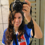 amarefotografar