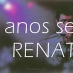 renatorusso_fan