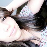 ari__ane10