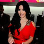 kimkardashian_fan