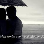 _promessadeamor