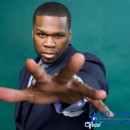 50_cent_curtis