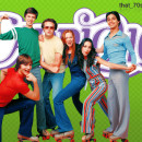 that_70s_show