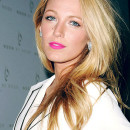 blakelively.