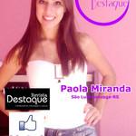 paolamiranda_