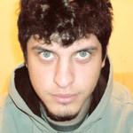 henrycarvalho