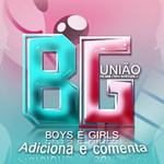 _boysgirls_