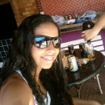 fablicia_moreninha