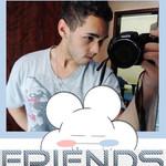 _friends