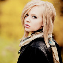 madilynbailey