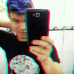 josemar_brytto