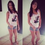 leecosta_