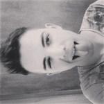 aboutlove