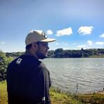 dani_lopes