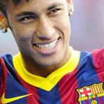 craque_neymar
