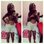 lay_farias