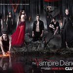 _vampirediariesfan