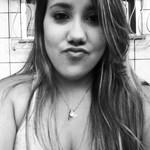 helenaa_
