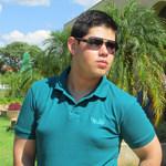 b_gonzaga