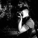 photografias