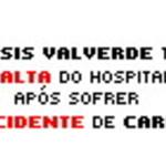 valverde_isis