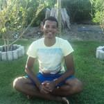 nisso_santos_